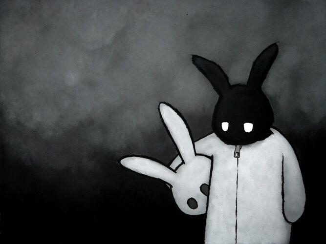 Black-In-White-Big_preview