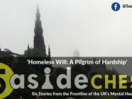 homelessness pilgrims 5asidechess