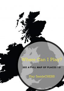 places to play 5asidechess